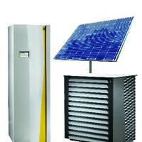Luft-Wärmepumpe_iPump_+_PV