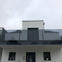 Metallbau Neubauer 3