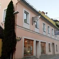 Bäckerei Frühwirth Cafe Koni Königswiesen