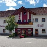Bäckerei Konditorei Cafe Frühwirth Altmelon