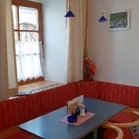 Cafe Koni Königswiesen (1)