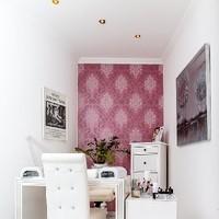 Karin´s Beauty Werkstatt2