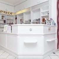 Karin´s Beauty Werkstatt3