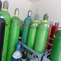 Schweißgase und Schutzgase - Linde