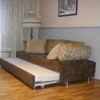 Steffi Apartment 4