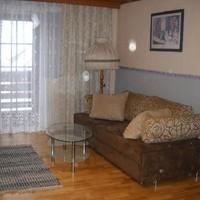 Steffi Apartment 5