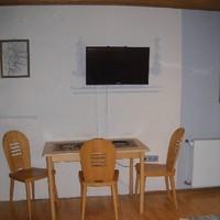 Steffi Apartment 6