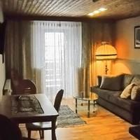 Steffi Apartment 7