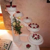 Hochzeitstorte (2)