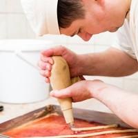 Michael Rothwangl Bäckerei u. Snackcafe15