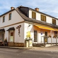 Michael Rothwangl Bäckerei u. Snackcafe4