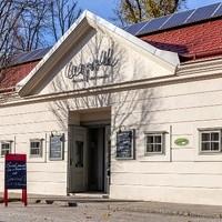 Leopold unser Wirtshaus8