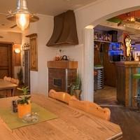 Papper La Pub11