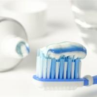 Zahnreinigung (1)