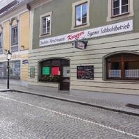 Aussenansicht Freistadt (1)