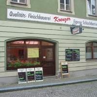 Aussenansicht Freistadt (2)
