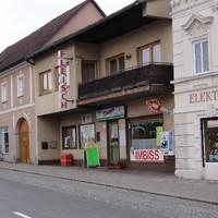 Aussenansicht Reichenthal (2)