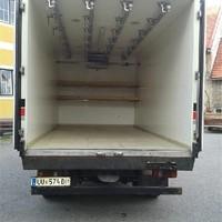 Kühlwagenverleih (2)