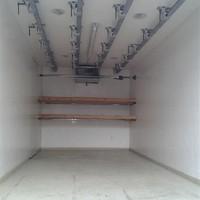 Kühlwagenverleih (3)