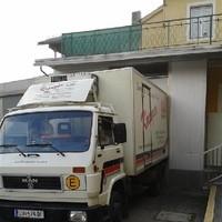 Kühlwagenverleih (1)