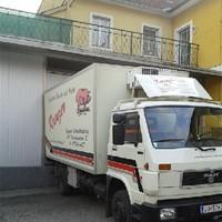 Kühlwagenverleih (4)