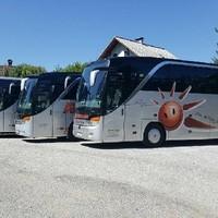 Busflotte 1