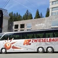 Busflotte 2