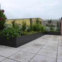 Gartengestaltung (1)