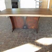 Möbel (1)
