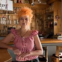 Monika Sendtner Imbiss16