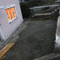 Andere Baustelle vorher (1)