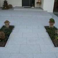Eingangsbereich (2)