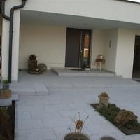 Eingangsbereich (4)
