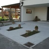 Eingangsbereich (5)