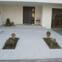 Eingangsbereich (6)