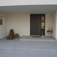 Eingangsbereich (7)