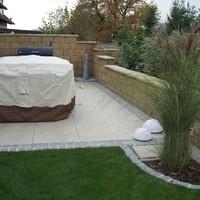 Gartengestaltung (10)