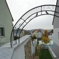 Gartengestaltung (13)