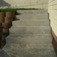 Treppen (3)