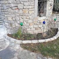 Gartengestaltung (16)