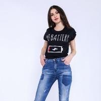 Valentina Mode8