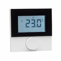 Raumthermostat_digital