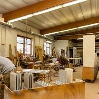 Tischlerei Stromer GmbH 2