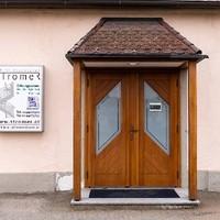 Tischlerei Stromer GmbH 4