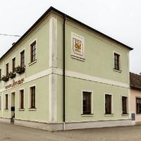 Tischlerei Stromer GmbH 5
