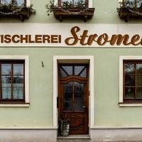 Tischlerei Stromer GmbH 6