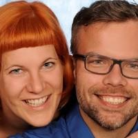 David und Maria Kaiblinger