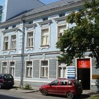 Fachärztezentrum St. Pölten