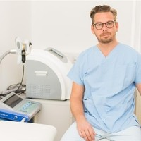 Ästhetische Chirurgie DDr. HOLZINGER Daniel