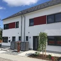 IDM_iPump_Außeneinheit_Doppelhaushälfte